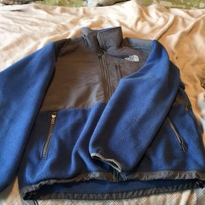 The North Face Women's Denali Jacket size M